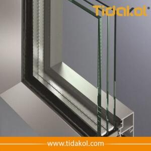 کارگاه های تولید پنجره دوجداره