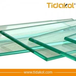شیشه چسب سکوریت قیمت