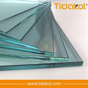 چسب شیشه سکوریت