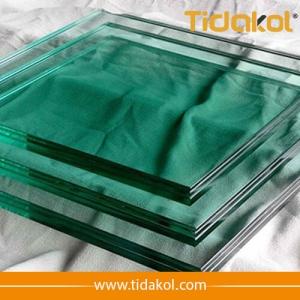 خرید چسب شیشه سکوریت
